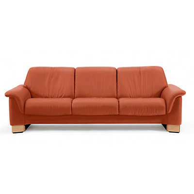 Picture of Stressless Paradise Large Sofa, Lowback