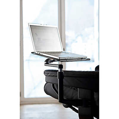 Picture of Stressless Personal Table
