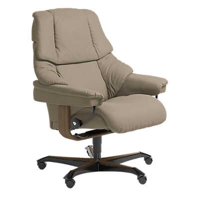 Picture of Stressless Reno Office Chair