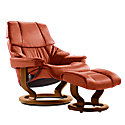 Picture of Stressless Reno Chair