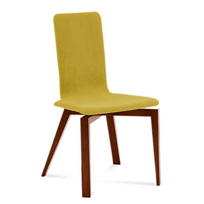 Picture of Stretch Upholstered Dining Chair