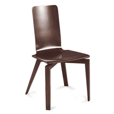 Picture of Stretch Dining Chair