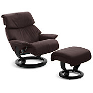 Picture of Stressless Spirit Chair