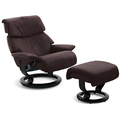 Picture of Stressless Dream Chair Large