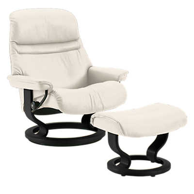 Picture of Stressless Sunrise Chair, Medium