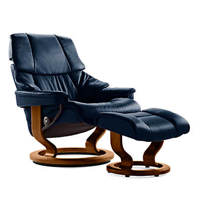 Picture of Stressless Tampa Chair