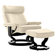 Picture of Stressless Taurus Chair