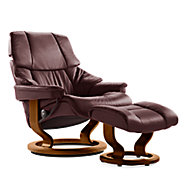 Show Details For Stressless Vegas Chair