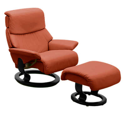 Picture of Stressless Dream Chair Small