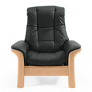 Picture of Stressless Windsor Chair, Highback