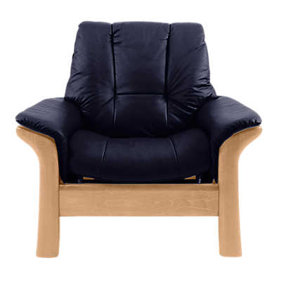 Picture of Stressless Windsor Chair, Lowback