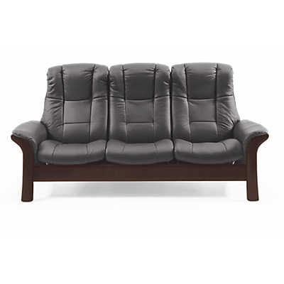 Picture of Stressless Windsor Sofa, Highback