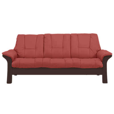 Picture of Stressless Windsor Sofa, Lowback