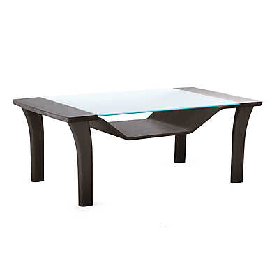 Picture of Windsor Table
