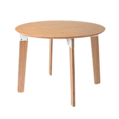Picture of Sudbury Dining Table