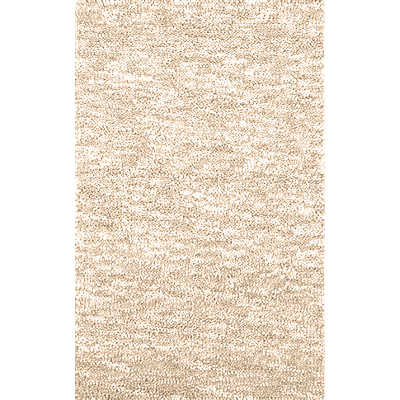 Picture of Aros Rug