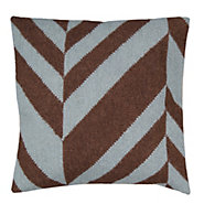 Picture of Fallon Stripe Pillow