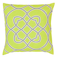Picture of Kaleidoscope Pillow