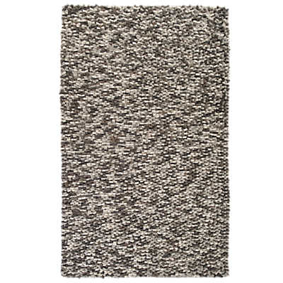 Picture of Flagstone Rug