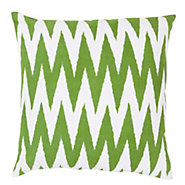 Picture of Chevron Pillow