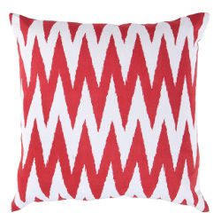 Surya Chevron Pillow