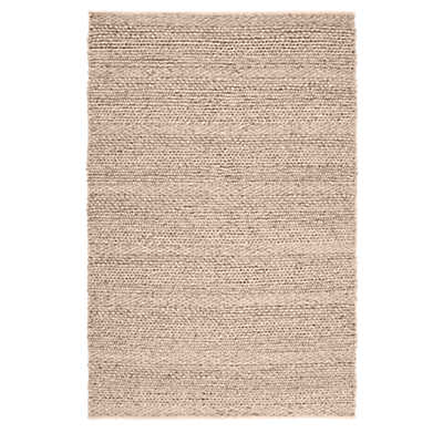 Picture of Tahoe Rug
