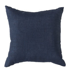Surya Solid Pillow