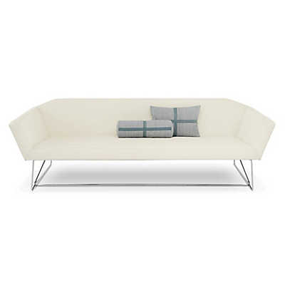 Picture of Blu Dot Swept Sofa