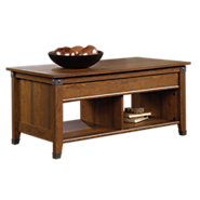 Picture of Carson Forge Lift-Top Coffee Table