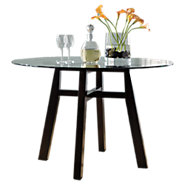 Picture of Shoal Creek Round Dinette Table
