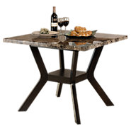 Picture of Shoal Creek Dinette Table