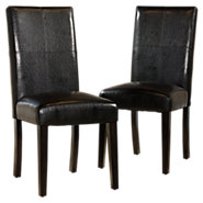 Picture of Shoal Creek Dining Chairs, Set of 2