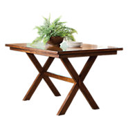 Picture of Carson Forge Dinette Table