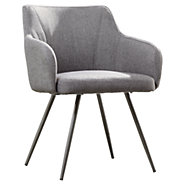 Picture of Soft Modern Side Chair