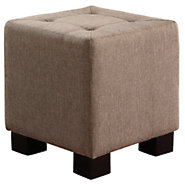 Picture of Carver Ottoman