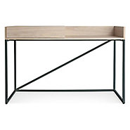 Picture of Swish Console Desk