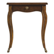 Picture of Arche End Table