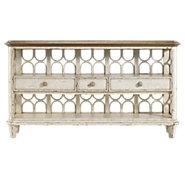 Picture of Antilles Console Table