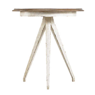 Picture of Antilles Table