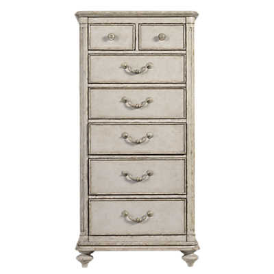 Picture of Belle Mode Lingerie Chest