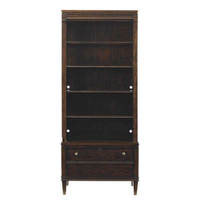 Picture of Boulevard Bookcase