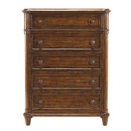 Picture of Calypso Drawer Chest