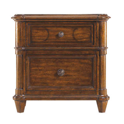 Picture of Calypso Nightstand