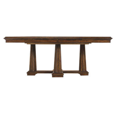 Picture of Calypso Pedestal Table