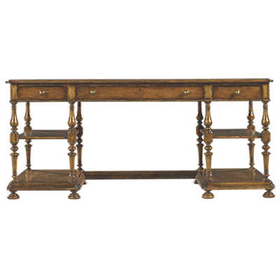 Picture of Esprit Writing Desk