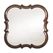 Picture of Grand Cinema Decorative Mirror