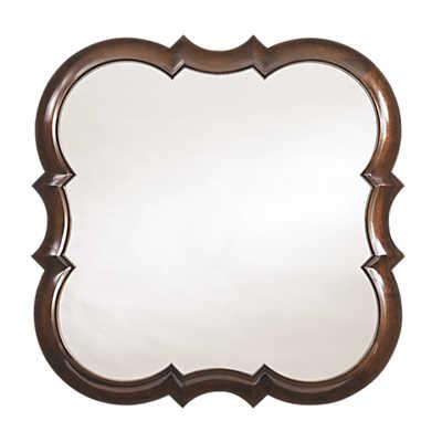 Picture of Grand Cinema Decorative Mirror