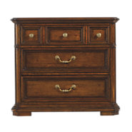 Picture of Grand Rue Bachelor Chest
