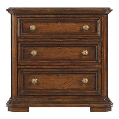 Picture of Grand Rue Nightstand