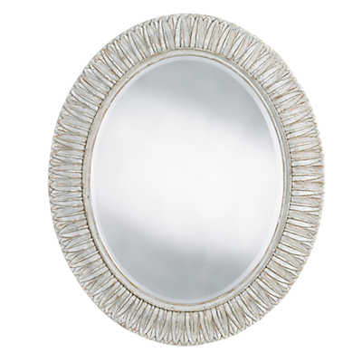 Picture of Jardin Mirror